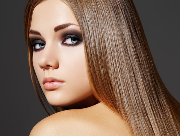 agi max keratin treatment instructions